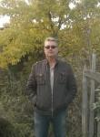 VALERIY, 64  , Chelyabinsk