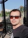 Dmitriy, 29  , Yuzhne