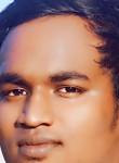 Thanga, 23  , Sulur