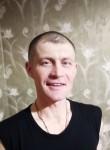Martovskiy Kot, 36, Barnaul
