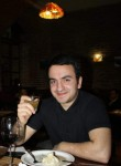 Ceko, 36  , Baku
