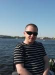 Anton, 40  , Yekaterinburg