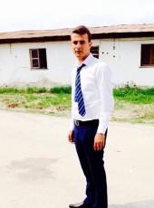 SERTAN, 25, Turkey, Tarsus