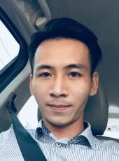 Jack, 30, Vietnam, Ho Chi Minh City