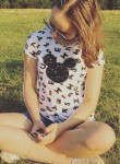 Darina, 18  , Bila Tserkva