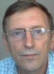 Vadim, 59  , Lisichansk