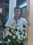 Vasiliy , 49  , Chernivtsi