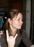 Viktoria Vikul, 19  , Znomenka
