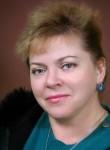 Tanya kiev, 57  , Kiev