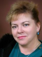 Tanya kiev, 55, Ukraine, Kiev