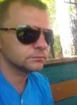Dmitriy, 37  , Bilopillya