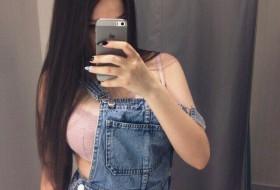 Anya, 19 - Miscellaneous