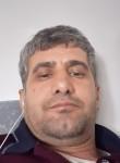 Sukhrob, 43  , Novomichurinsk
