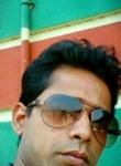 Ramkrishna, 32  , New Delhi