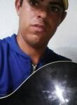 Leandro, 28  , Bezerros