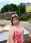 Anzhela, 49  , Labinsk