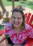 Lexi, 22, Jacksonville (State of Florida)