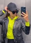 Lidiya, 26  , Moscow
