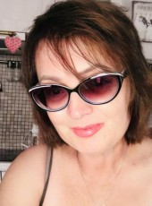 Tina, 57, Russia, Tolyatti