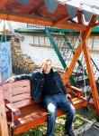 Vitaliy, 53  , Kremenchuk