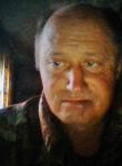 nikolay, 54  , Kursk