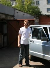 Aleksey, 48, Russia, Lyubertsy