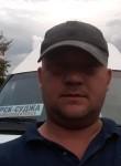 andrey, 34  , Kursk