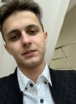 Vadim, 20, Chelyabinsk
