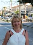 VALERIYa, 52  , Kiev