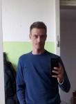 MNML_MitchelL, 35  , Rostock