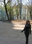 Vika, 42, Moscow