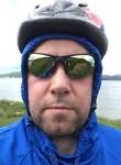 Ilya , 39  , Dublin
