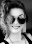 Lyana, 31  , Zelenokumsk