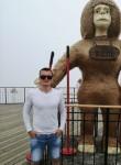 Sergey, 27, Murom