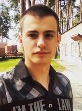 Anatoliy , 24, Russia, Serpukhov