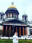 Egor, 29, Yakutsk