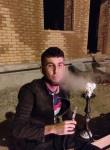 Dilshod, 25, Groznyy