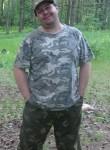 Oleg, 51, Sergiyev Posad