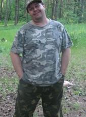 Oleg, 51, Russia, Sergiyev Posad