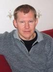 Andrei Balagurov, 45  , Tallinn