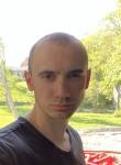 Danil, 28, Liege