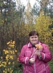 tonya, 33  , Kirzhach