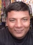 Rajesh Kumar, 28 лет, Patna