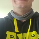 Oliver, 33  , Bergheim