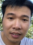 swhujun, 29  , Dalian
