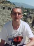 Gennadiy, 50, Vinnytsya