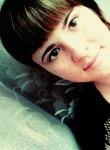 Yulya Kirillova, 22  , Petrovsk-Zabaykalskiy