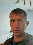 Sergey, 40  , Kodinsk