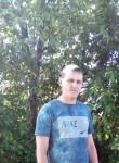 Evgeniy, 37  , Abaza