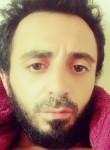 Rasta, 27  , Tbilisi
